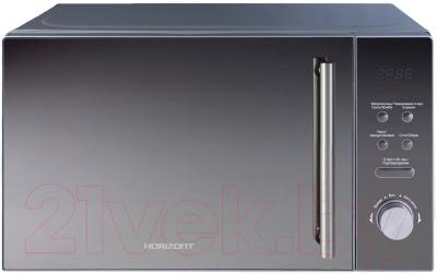 Микроволновая печь Horizont 20MW700-1479BKB -
