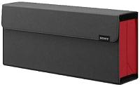 Чехол для беспроводной колонки Sony CKS-X7H -