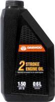 Моторное масло Daewoo Power DWO200 (0.6л) -