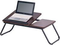 Подставка для ноутбука Halmar B19 -