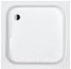 Душевой поддон Sanplast B/CL 90x90x15 (белый) -