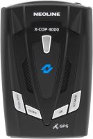 Радар-детектор NeoLine X-COP 4000 GPS -