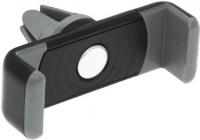 Держатель для портативных устройств NeoLine Fixit M4 -