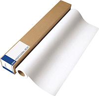 Бумага Epson Proofing Paper White Semimatte C13S042003 -