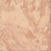 Плитка Керамин Афина 3п (400x400) -
