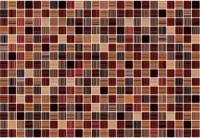 Плитка Керамин Гламур 3т (400x275) -