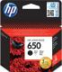 Картридж HP 650 (CZ101AE) -