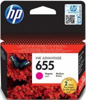 Картридж HP 655 (CZ111AE) -