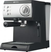 Кофеварка эспрессо Vitek VT-1511 -