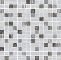 Мозаика Керамин Манхэттен 1 (300x300) -