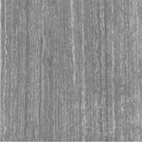 Плитка Керамин Манхэттен 1п (400x400) -