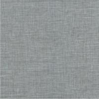 Плитка Керамин Мишель 1п (400x400) -