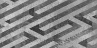 Декоративная плитка Керамин Нью-Йорк (600x300) -