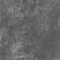 Плитка Керамин Нью-Йорк 1п (400x400) -