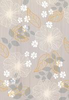 Декоративная плитка Керамин Шарм 3 (400x275) -