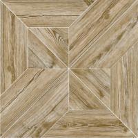 Плитка Керамин Боско 3 (400x400) -