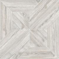 Плитка Керамин Боско 7 (400x400) -