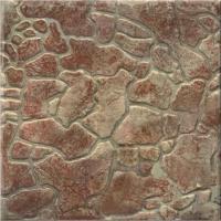 Плитка Керамин Камни 04074 (300x300) -