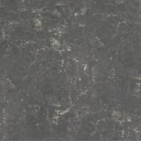 Плитка Керамин Атлантик 1т (600x600) -