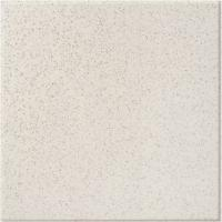 Плитка Керамин Техногрес 0645 (300x300) -