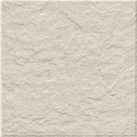 Плитка Керамин Техногрес 0645 (300x300, керка) -