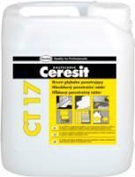 Грунтовка Ceresit CT 17 Profigrunt (2л) -