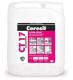 Грунтовка Ceresit CT 17 Supergrunt (5л) -