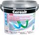 Фуга Ceresit CE 43 Aquastatic Universal (5кг, шоколад) -