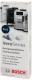 Чистящие таблетки для кофемашины Bosch TCZ8001 -