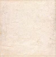 Плитка Mainzu Bolonia S/P Blanco (200x200) -