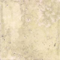 Плитка Mainzu Milano S Crema (200x200) -