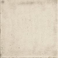 Плитка Mainzu Milano S Blanco (200x200) -