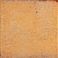 Плитка Mainzu Milano P Caldera (200x200) -