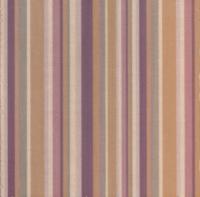 Декоративная плитка Mainzu Tissu Patch Lignes (150x150) -