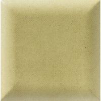 Плитка Mainzu Bombato S Green (150x150) -
