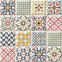 Декоративная плитка Mainzu Bombato Enzo (150x150) -
