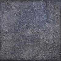 Плитка Mainzu Rialto S Blu (150x150) -