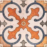 Декоративная плитка Mainzu Rialto Heraldo (150x150) -
