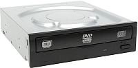 Привод DVD-RW Lite-On IHAS122-14 -