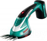 Садовые ножницы Bosch AGS 7,2 LI (0.600.856.000) -