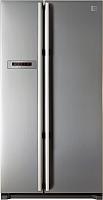 Холодильник с морозильником Daewoo FRN-X22B2 -