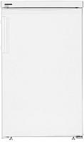 Холодильник с морозильником Liebherr T 1414 Comfort -