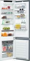 Встраиваемый холодильник Whirlpool ART 9813/A++ SF -
