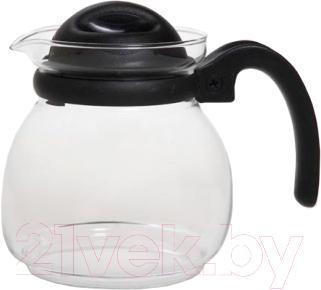 Заварочный чайник Termisil CDDK150A