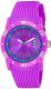 Часы наручные женские Q&Q DB02J010 -