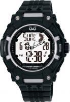 Часы наручные мужские Q&Q GW80J003 -