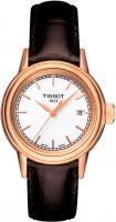 Часы наручные женские Tissot T085.210.36.011.00 -