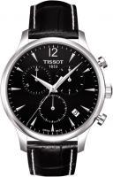 Часы наручные мужские Tissot T063.617.16.057.00 -