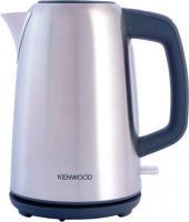 Электрочайник Kenwood SJM 490 -