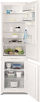 Встраиваемый холодильник Electrolux ENN3153AOW -